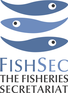 FishSec_Logotype_Square_bolder[1]